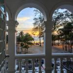 Patong Marina Hotel, Patong Beach
