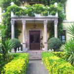 Hotel Pictures: Posada El Crucero, Vargas