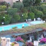 Hotel Due Mari, Sestri Levante