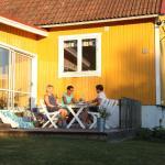 Älvnära Bed & Breakfast,  Karlstad