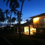 Hotel Pictures: Village Piruí Private Beach, Arembepe