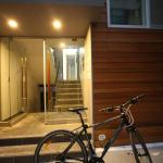 The Somi Guesthouse, Seoul