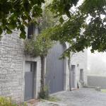 Fotos do Hotel: B&B A l'Ombre du Tilleul, Aywaille