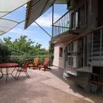 Parev Doon Guest House, Yerevan