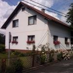 Apartment Josipa,  Drežnik Grad
