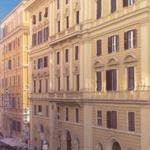 aRoma B&B, Rome