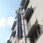 Hotel Gasthof zur Post, Munich