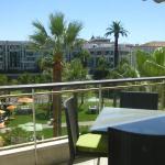 Ajouter une évaluation - Grand Hotel Two Bedrooms 58