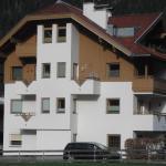 Ferienwohnung Ahornblick, Mayrhofen