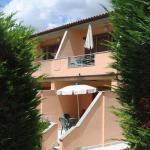 Residence Dolores,  Marina di Campo