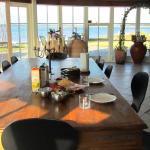 Hotel Pictures: 1st SeaSide Bed & Breakfast, Væggerløse