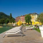 Hotel & Spa Sonne,  Sankt Kanzian