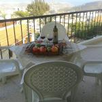 Hotel Pictures: Pissouri Heights Apartments, Pissouri