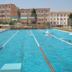 Hotellbilder: Kids Club Chavdar - All Inclusive, Obzor