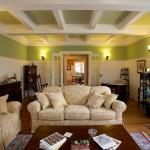 Hotel Pictures: Springbank House Inn, Saint Catharines