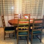 Hotel Pictures: Apartamento Turismo Rural Casa Castro, Alberuela de la Liena
