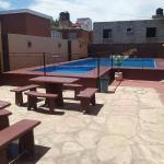 酒店图片: Hotel Condor, 维拉卡洛斯帕兹