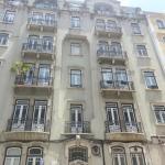 Lisbon Gambori Hostel, Lisbon