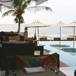 Samui Jasmine Resort,  Lamai