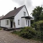 Villa Ösel, Kuressaare