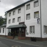 Hotel Pictures: Hotel-Gasthof LEUPOLD, Selbitz