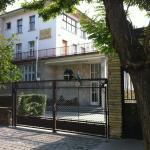 Vécsey Hostel,  Budapest