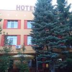 Fotos do Hotel: Family Hotel Familya, Ruse
