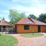 Namas Melnragėje Klaipėdoje, Klaipėda