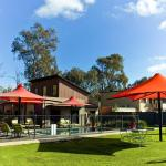 Adelphi Boutique Apartments,  Echuca
