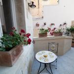 19Venti, Lecce