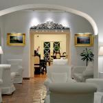 Villa Romana Hotel & Spa,  Minori