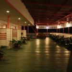 Mod Guesthouse,  Hua Hin