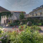 Hotel Pictures: Zeiskamer Mühle, Zeiskam