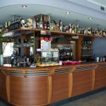 Hotel Mantova Sud, Bagnolo San Vito