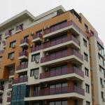 Apartament Vila Sophia 1,  Mamaia