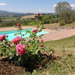 Agriturismo Acquaviva,  Todi