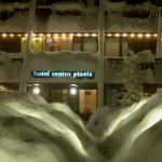 Centro Pineta Family Hotel & Wellness,  Pinzolo