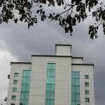 Hotel Planet Mount,  Chennai