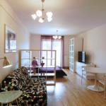 Apartman Dana,  Karlovy Vary