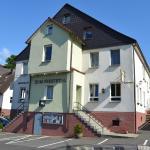 Hotel Pictures: Landhotel Zum Niestetal, Heiligenrode
