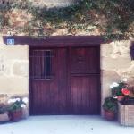 Hotel Pictures: La Casa del Valle, Ailanes