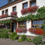 Hotel Pictures: Maischeider Hof, Kleinmaischeid