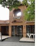 Hotel Posada Sol, Villa Carlos Paz