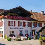 Hotel Pictures: Auberge et Hostellerie Paysanne, Lutter