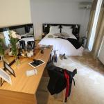 Rooms & Apartments Henrik, Zagreb