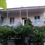 Edelweis Guest House, Akhaltsikhe
