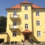 Hotel Pictures: Pension Achtzimmer, Würzburg
