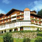 Fotos del hotel: Hotel Jägerhof, Kolsassberg