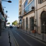 City Centre Studios, Limassol