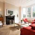 Veeve - Clapham Common Holiday Home, London
